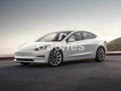 Tesla Model 3 2018 Sedan I Performance Electro AUTOMATICO (341 kVt) 4WD