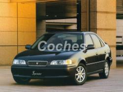 Toyota Sprinter 2000 Sedan VIII (E110) 2.2d AUTOMATICO (79 CV)