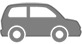 Hatchback 3-Puertas