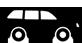 Wagon 5-Puertas