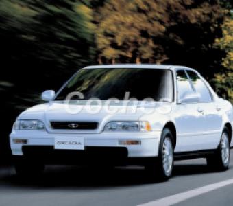 Daewoo Arcadia  1994