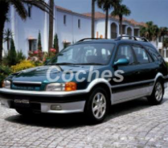 Toyota Sprinter Carib  1997