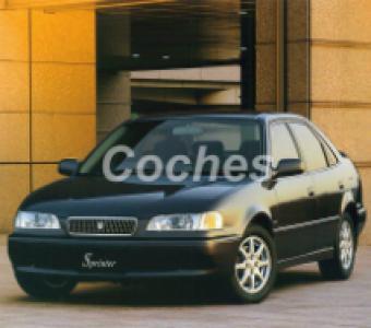 Toyota Sprinter  1998
